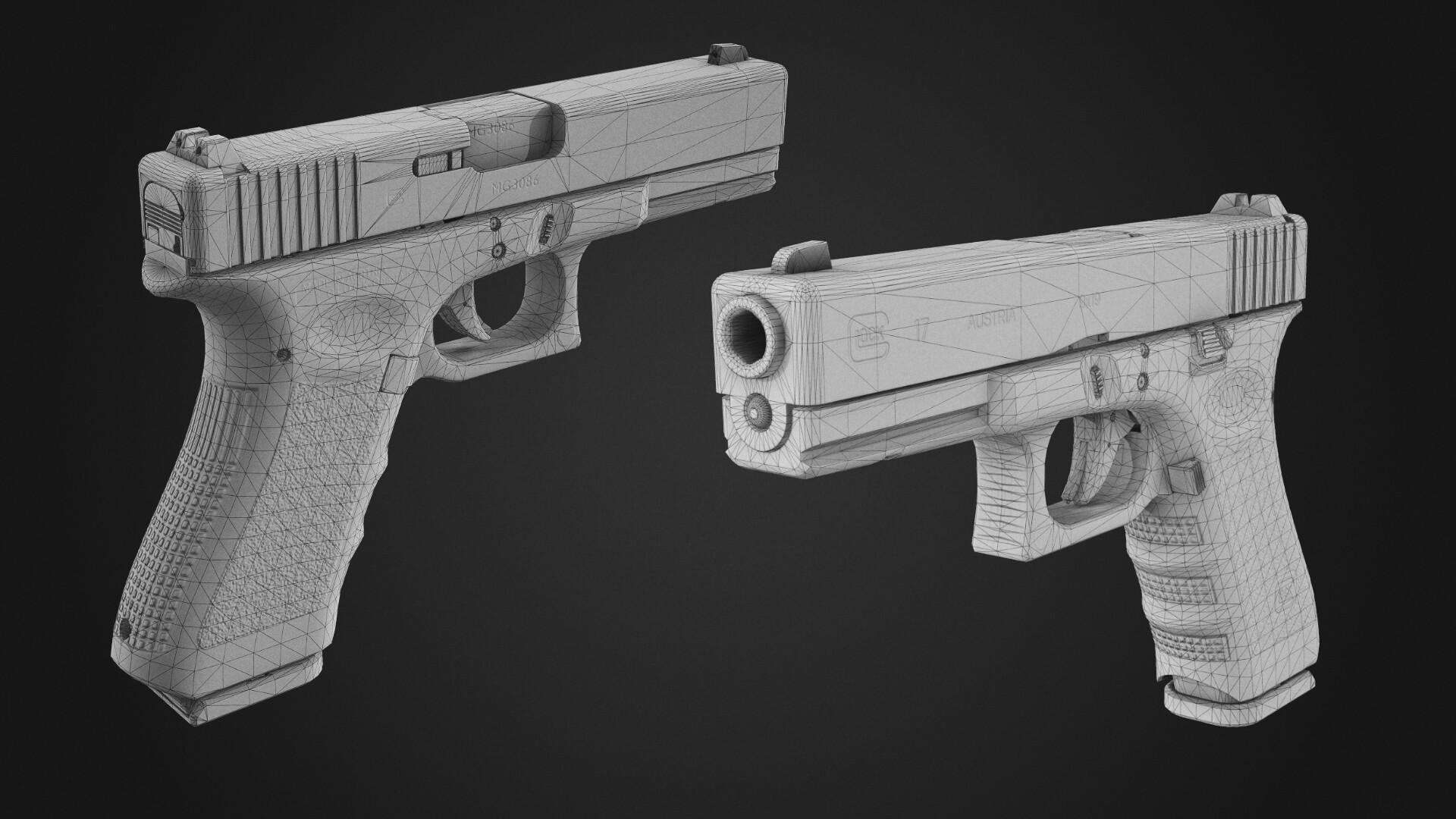 glock_01
